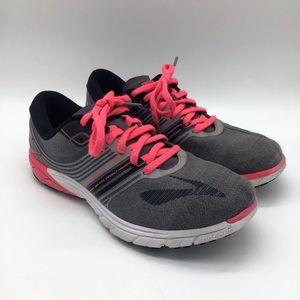 Brooks Pure Cadence 6 Running Shoe Size 7.5